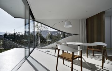 peter_pichler_architecture_mirror_houses_06