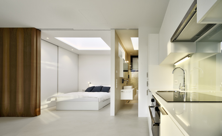 peter_pichler_architecture_mirror_houses_07