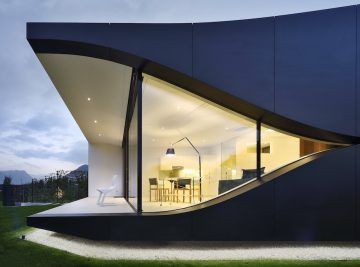 peter_pichler_architecture_mirror_houses_10