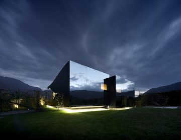 peter_pichler_architecture_mirror_houses_11