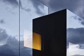 peter_pichler_architecture_mirror_houses_12