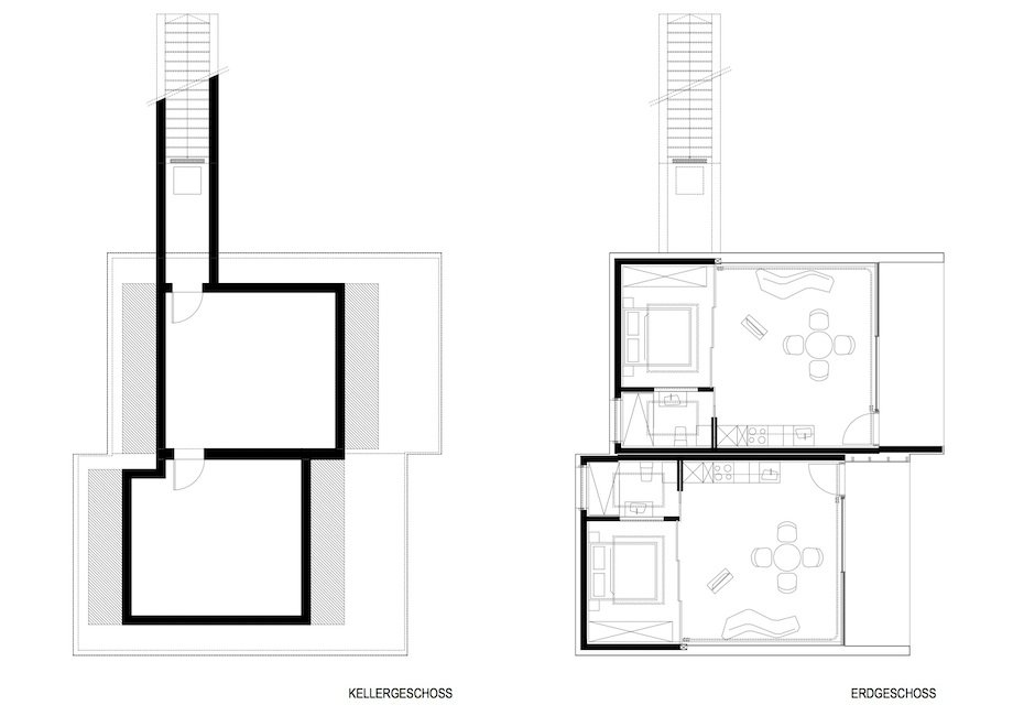peter_pichler_architecture_mirror_houses_13