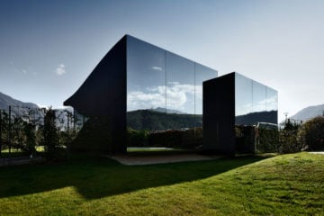 peter_pichler_architecture_mirror_houses_pre