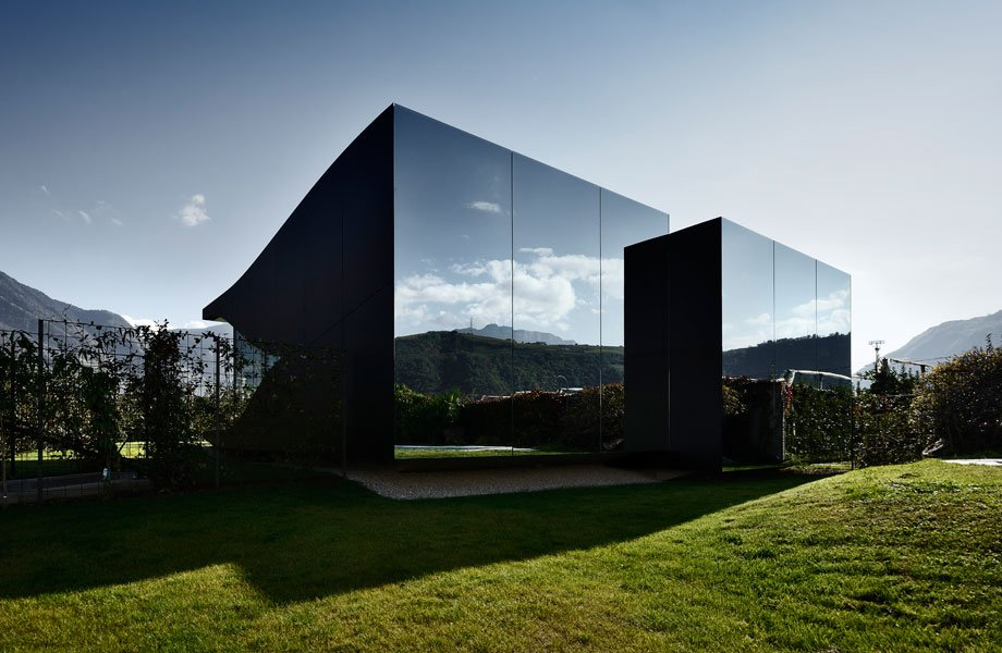 peter_pichler_architecture_mirror_houses_pre