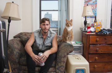 David_Williams_Men_Cats_03