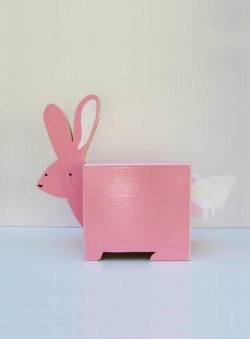 Easter_Basics_02