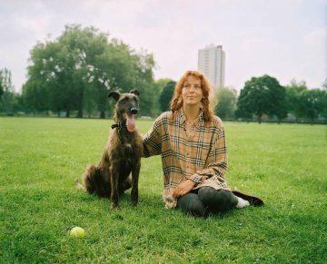 In-Dogs-We_Trust-06