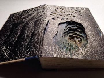 Isobelle Ouzman_Books_03