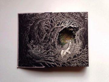 Isobelle Ouzman_Books_04