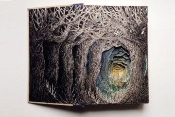 Isobelle-Ouzman_Books_pre