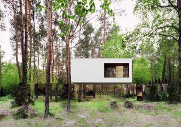 Izabelin_House_reform_001