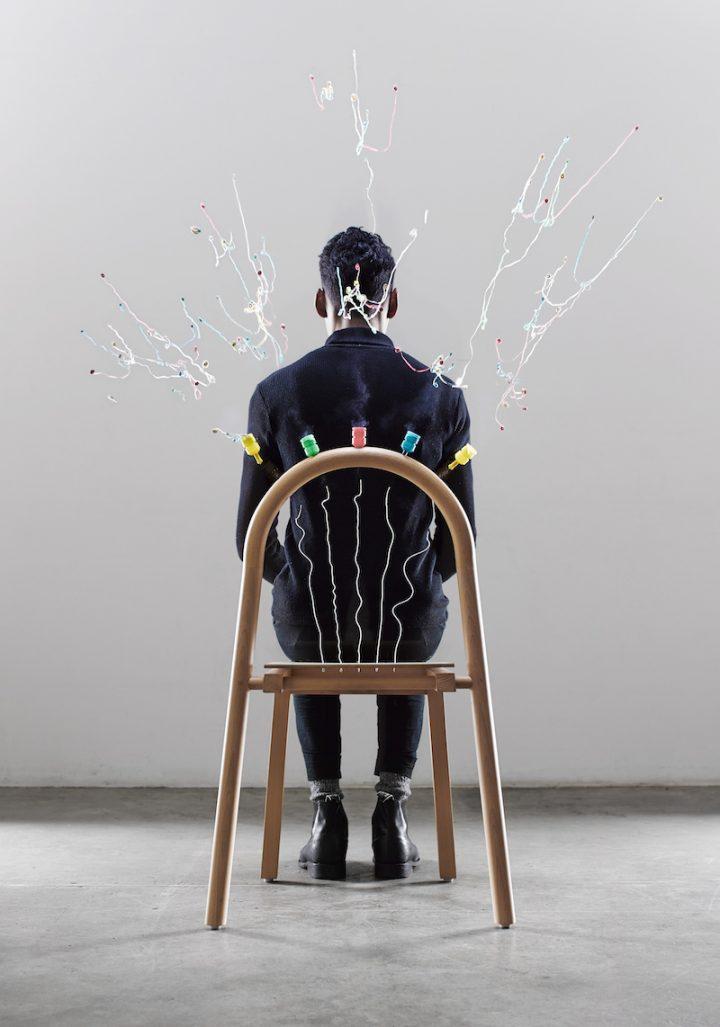 Josie-the-chair-that-pops_01