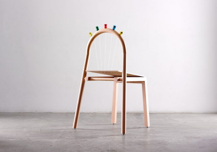 Josie-the-chair-that-pops_05