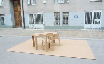 Liddy-Scheffknecht_pop_up_04