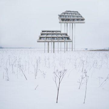 Matthias_Jung_Häuser_02