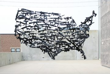 Michael_Murphy_Gun_Country_02