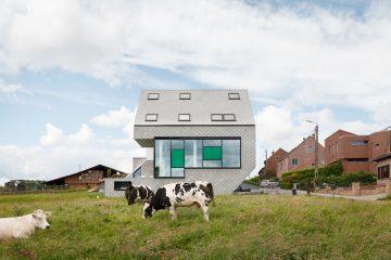 NU architectuuratelier_ Leeuw_01
