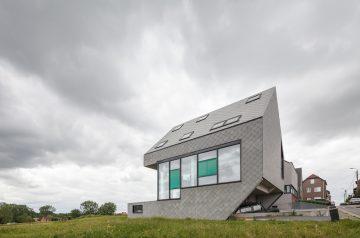 NU architectuuratelier_ Leeuw_02