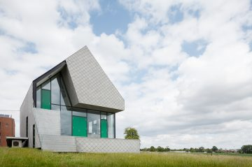 NU architectuuratelier_ Leeuw_03