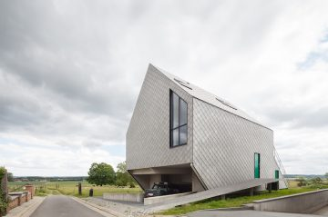NU architectuuratelier_ Leeuw_04