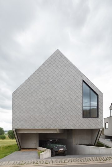 NU architectuuratelier_ Leeuw_05