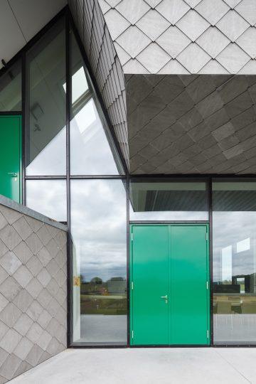 NU architectuuratelier_ Leeuw_06