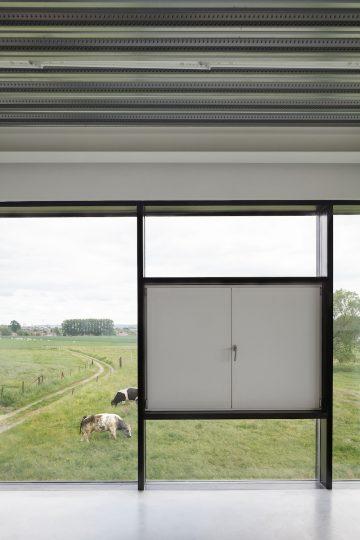 NU architectuuratelier_ Leeuw_07