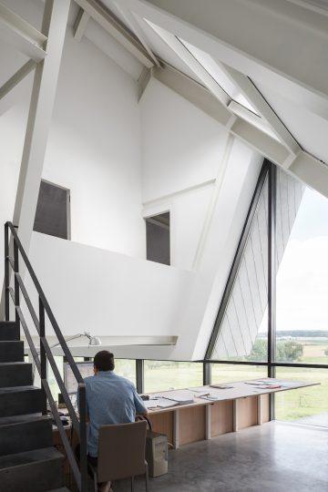 NU architectuuratelier_ Leeuw_08