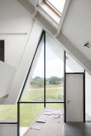 NU architectuuratelier_ Leeuw_09