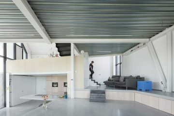NU architectuuratelier_ Leeuw_11