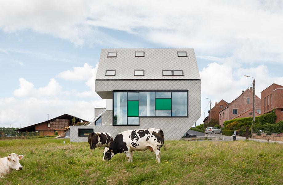 NU architectuuratelier_ Leeuw_pre