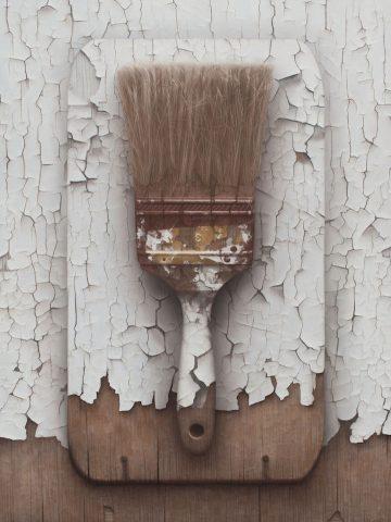 Patrick_Kramer_Painting_08