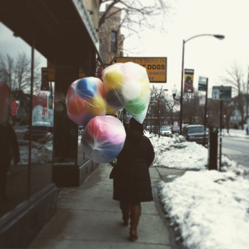 best_of_balloons_10