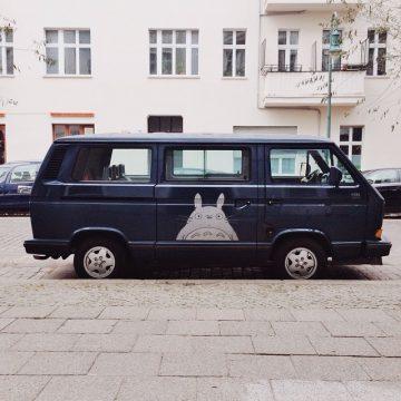 ellamsinger_Instagram_10