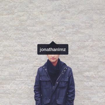 jonathanlmz