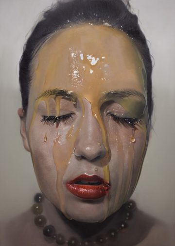 mike_dargas_03