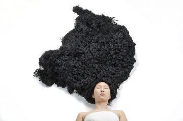 yunikimlang_Comfort_Hair_02
