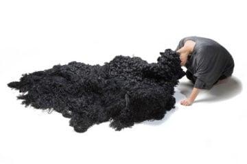 yunikimlang_Comfort_Hair_pre