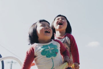 Akira-Oozawa_Twins_pre