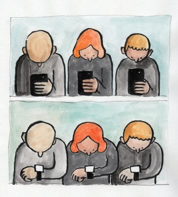 Jean-Jullien-illustrations_03