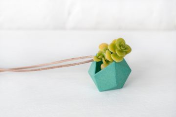 Wearable_Planter_03