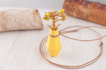 Wearable_Planter_07
