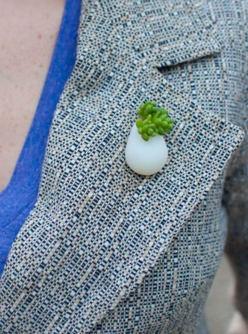 Wearable_Planter_11