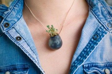 Wearable_Planter_pre