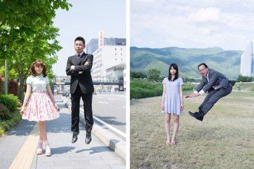 Yuki-AOYAMA_Photography_10b