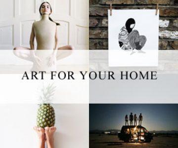 art_home