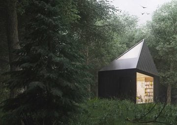 tomek_michalski_cabin_in_the_forest_1