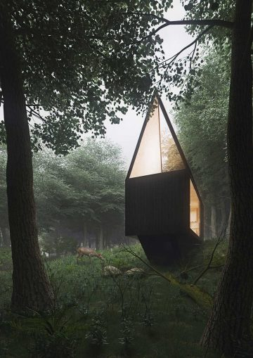 tomek_michalski_cabin_in_the_forest_3