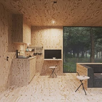 tomek_michalski_cabin_in_the_forest_6