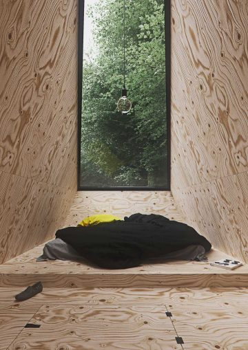 tomek_michalski_cabin_in_the_forest_7